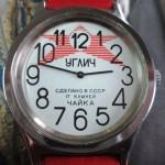 01 ceas Chaika Uglich mecanism 1601A