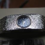 01 ceas Rotary art deco mecanism FHF 59-21