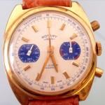 01 ceas Rotary cronograf mecanism Valjoux 7733