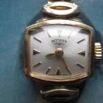 01 ceas Rotary mecanism AS 1012
