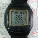 01 ceas Casio Multi Lingual Data Bank