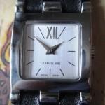 01 ceas Cerruti 1881 mecanism Ronda