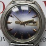 01 ceas Exactus automatic mecanism ETA 2789-1