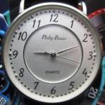 01 ceas Philip Persio quartz, mecanism Elemex