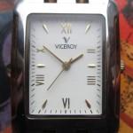 01 ceas Viceroy mecanism Miyota 1L32
