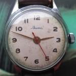 01 ceas Volna mecanism 2809A