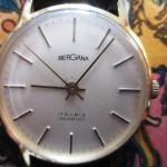 01 ceas Bergana mecanism PUW 560