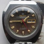 01 ceas Ricoh mecanism 61355A