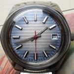 01 ceas automatic Premier mecanism ETA 2784