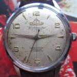01 ceas Atlantic Worldmaster Special mecanism ETA 1113
