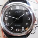 01 ceas Bifora Bimetta mecanism Bifora 91-1