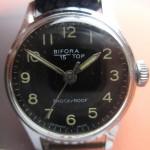 01 ceas Bifora Top 15 mecanism Bifora 91-1