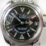01 ceas Difor Gran Sport 150 mecanism Jeambrun 26DC