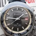 01 ceas Grandprix mecanism Polos 16