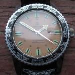 01 ceas Mortima Super Datomatic mecanism C 66