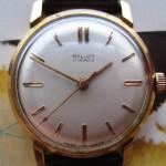 01 ceas Poljot mecanism 2409
