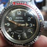 08 ceas Vostok Amfibia mecanism 2414