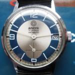 01 ceas Ancre mecanism FE 233-66