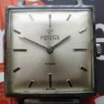 01 ceas Potens square mecanism AS 1690-92