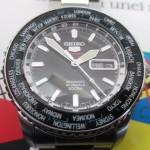 01 ceas Seiko Sports mecanism 4R36A