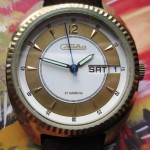 01 ceas Slava president mecanism 2414