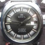 01-ceas-breil-ok-automatic-mecanism-puw-1363