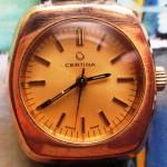 01-ceas-certina-dama-mecanism-17-36