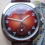 01-ceas-cristal-watch-mecanism-unitas-6325
