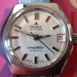 01-ceas-doxa-by-synchron-conquistador-mecanism-synchron-520