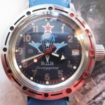01-ceas-komandirskie-amfibia-vdv-automatic-mecanism-2416-b