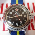 01-ceas-komandirskie-amfibia-automatic-mecanism-2416-b