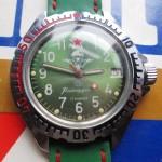 01-ceas-komandirskie-paratrooper-mecanism-2414