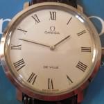 01-ceas-omega-de-ville-calibru-620