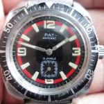 01-ceas-pat-antichoc-mecanism-fe-233-60