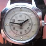 01-ceas-raketa-pentru-nevazatori-mecanism-2601