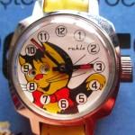 01-ceas-ruhla-foarte-rar-mecanism-umf-24-26