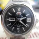 01-ceas-de-dama-orient-mecanism-55941