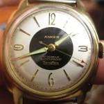 01 ceas Anker Nivaflex mecanism Durowe 1258