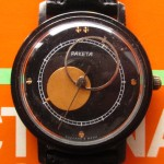 01 ceas Raketa Copernikus serie 641 mecanism 2609.HP