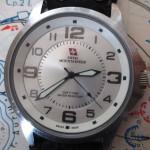 01 ceas Swiss Mountaineer mecanism Ronda