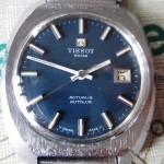 01 ceas Tissot Actualis Autolub mecanism Tissot 2270