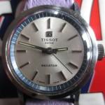01 ceas Tissot Seastar calibru 2351 (baza ETA 2660)