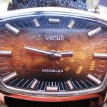01 ceas Venus dama mecanism FEF 6664
