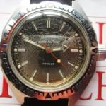 01 ceas Wostok Amfibia mecanism 2414