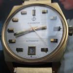 01 ceas Candino automatic mecanism ETA 2472