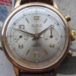 01 ceas HMC cronograf mecanism Landeron 248