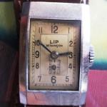 01 ceas Lip Besancon calibru T18