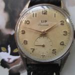 01 ceas Lip Souveraine, calibru 4432