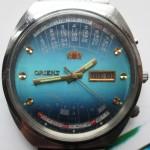 01 ceas Orient multiyear calendar mecanism 46943