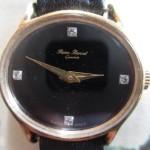 01 ceas Pierre Bonnet Geneve mecanism FHF 69N